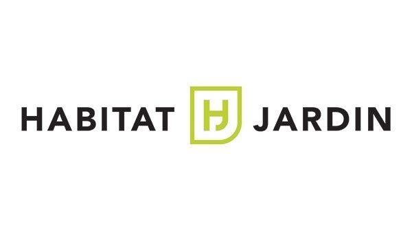 Logo Hj Positif Jpg