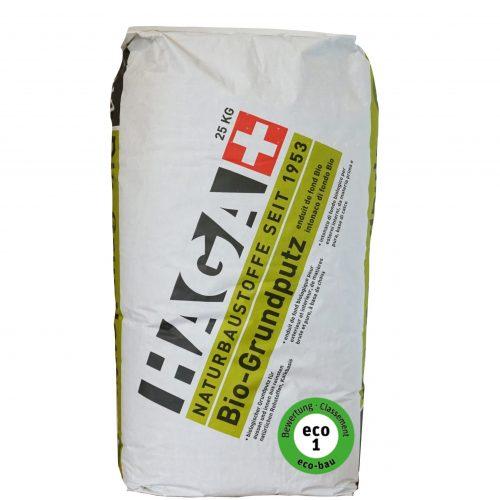 H210 Biogrundputz