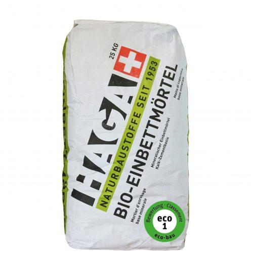 H305 Bio Einbettmortel