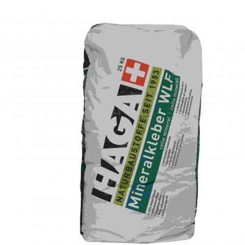 H319 Mineralkleber WLF