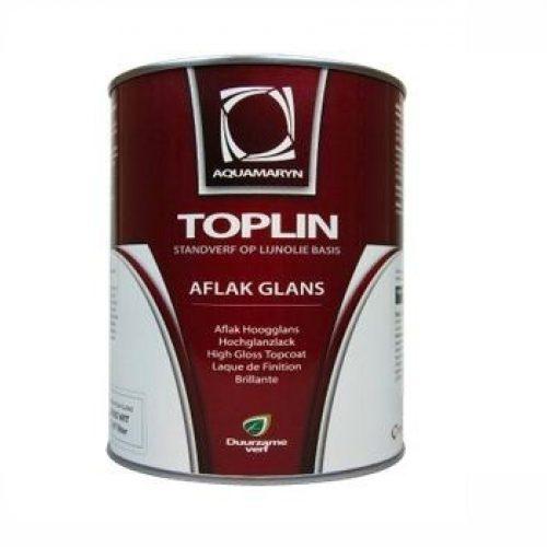 Laques-Aquamarijn-TOPLIN
