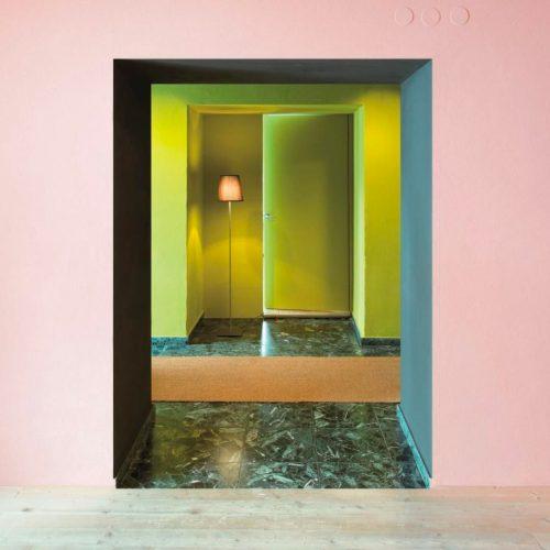 Peintures-decoratives-Le-Corbusier