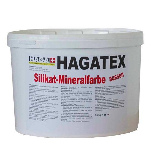 Hagatex-enduit-silicates