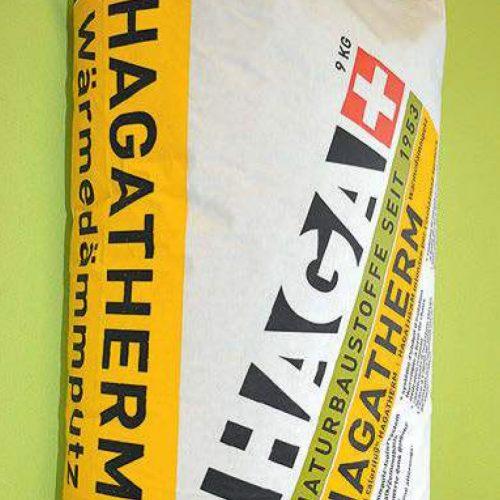 Hagatherm-crepi-isolant