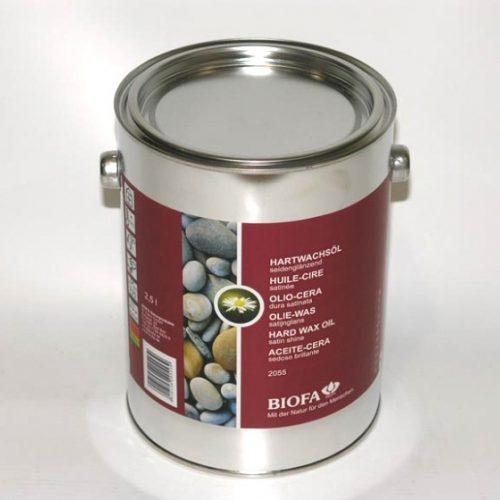 Huile-cire-biofa-2055