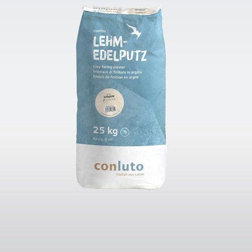 Coluto_enduit
