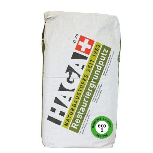 H225 Restauriergrundputz