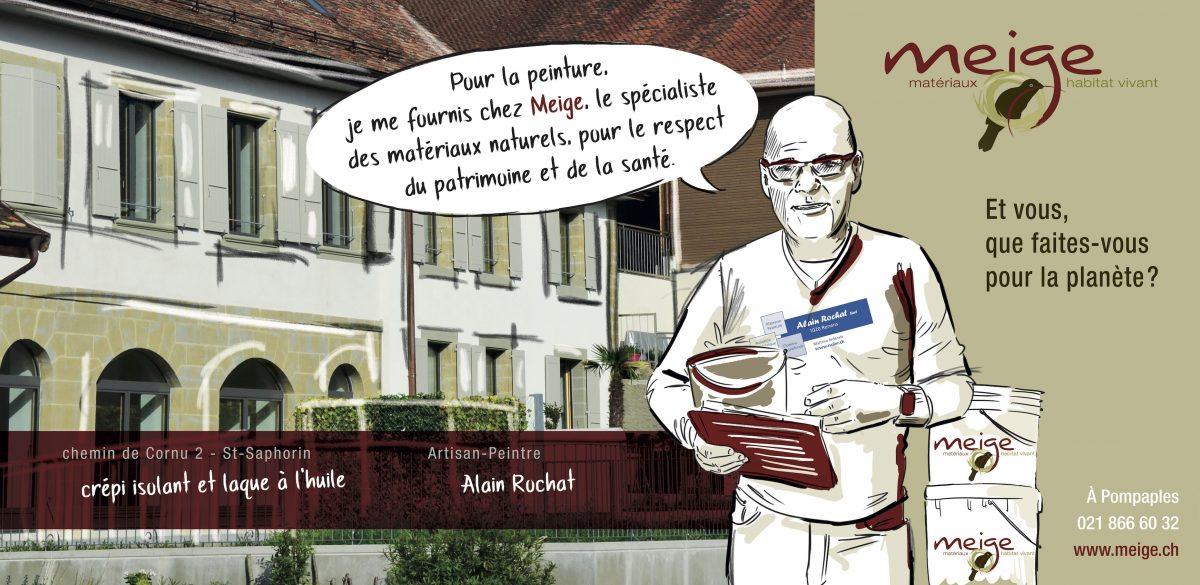 F12-Alain-Rochat