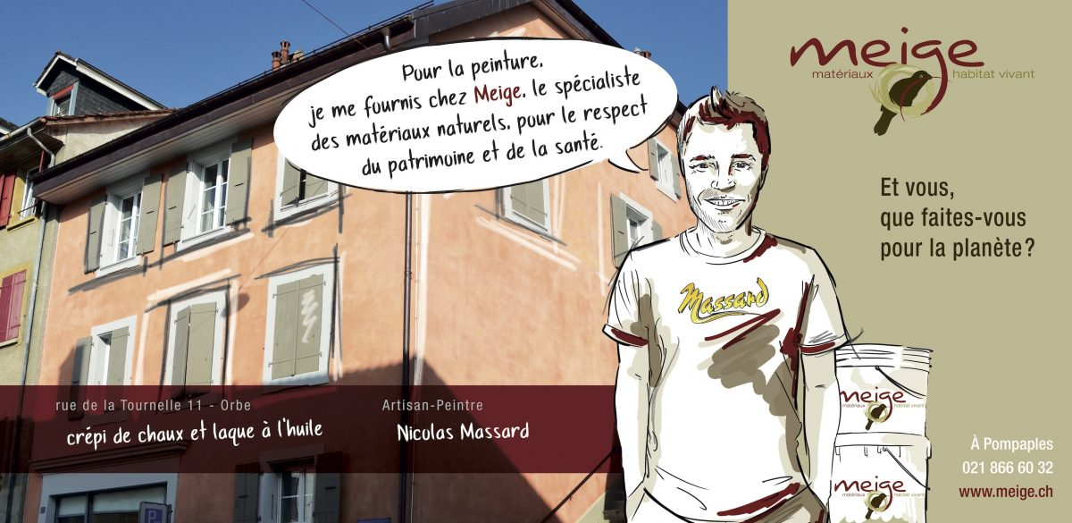 F12-Nicolas-Massard