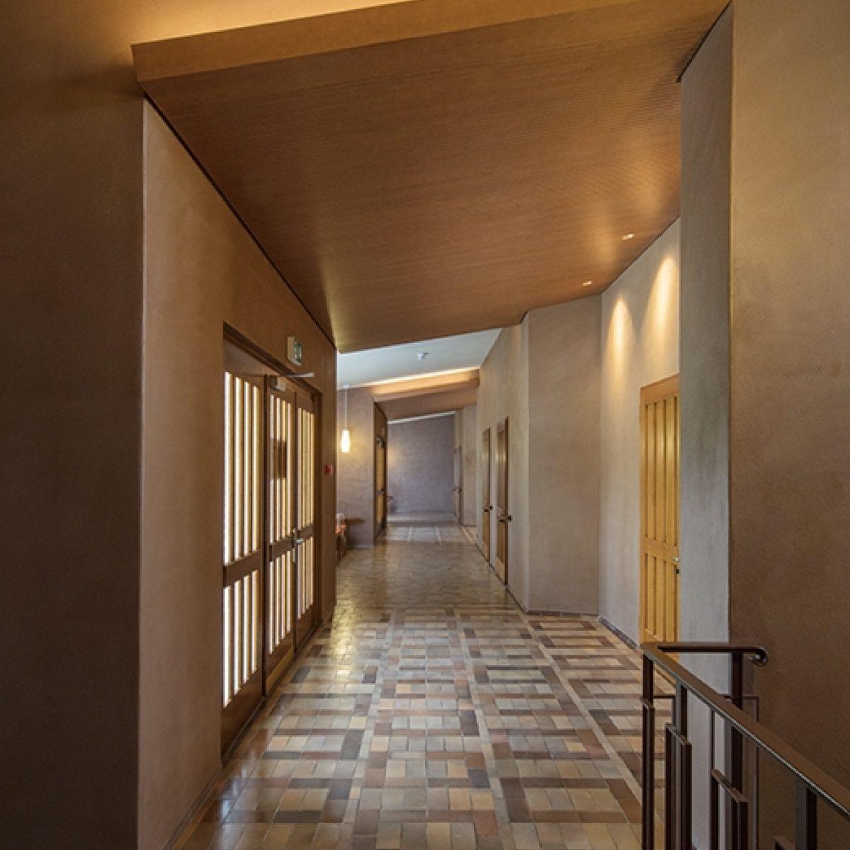 2019 Branca Calanchini centre funeraire des rois
