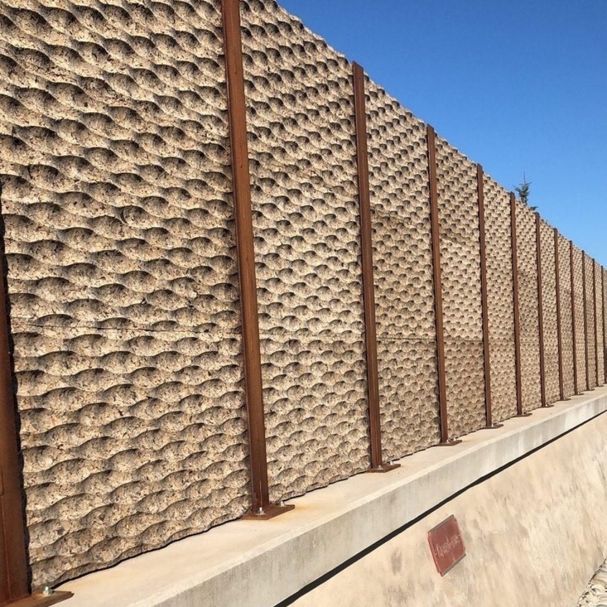 Barriere liege vague 3