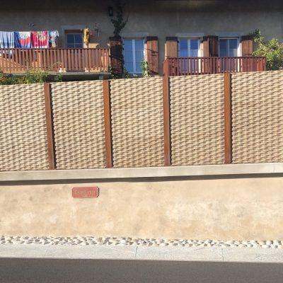 Barriere liege vague 2