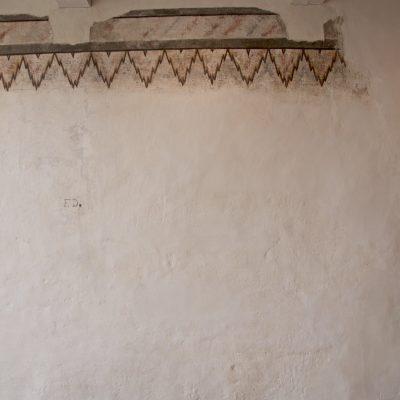 Tradibati Ligerz patrimoine 2