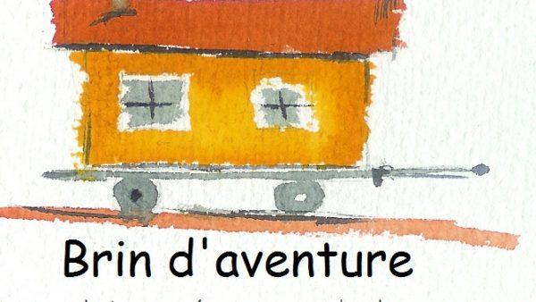Brindaventure